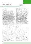 Verlies van een kind - Mca - Page 6