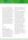 Verlies van een kind - Mca - Page 7