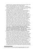 TEKNOLOJİK İŞ(LEV)SİZLİK - myWeb - Sabancı Üniversitesi - Page 2