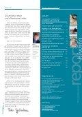 bi wi fo - ver.di: Bildung, Wissenschaft und Forschung - Page 2
