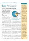 bi wi fo - ver.di: Bildung, Wissenschaft und Forschung - Page 3