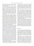 Food and land use. The influence of consumption patterns on the ... - Page 2