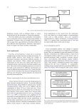 Food and land use. The influence of consumption patterns on the ... - Page 3