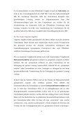 Das französische Vergaberecht als PDF Datei - Frankreich - Page 6
