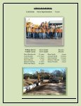 PUBLIC WORKS DIVISION - City of Brenham - Page 3