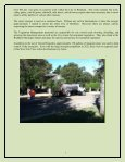 PUBLIC WORKS DIVISION - City of Brenham - Page 5