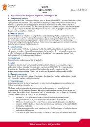 Instruks for bruk av T-10.pdf