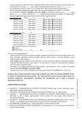 SCIA Agriturismo - Comune di Lecce - Page 3