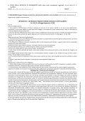 SCIA Agriturismo - Comune di Lecce - Page 4