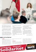 Info nr 4/2010 - IF Metall - Page 3