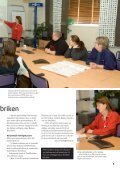 Info nr 4/2010 - IF Metall - Page 5