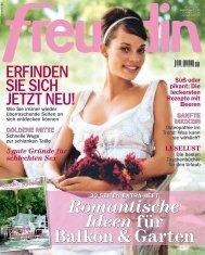 Romantische Ideenfür Balkon & Garten ... - Tamara Wernli