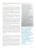 Elektrisch, komplex – Elektromobilität - PTC.com - Seite 2