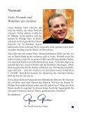 Zusammengefaßt von Dr. Michael Charlier - Institut St. Philipp Neri - Seite 3