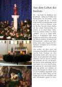 Zusammengefaßt von Dr. Michael Charlier - Institut St. Philipp Neri - Seite 4