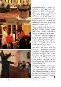 Zusammengefaßt von Dr. Michael Charlier - Institut St. Philipp Neri - Seite 6