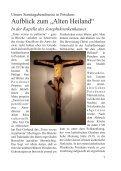 Zusammengefaßt von Dr. Michael Charlier - Institut St. Philipp Neri - Seite 7