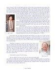 Xin quý bạn đọc bấm vào đây để đọc toàn bài - Page 7