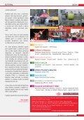AD Impuls hotove strany ze dne 16.5 .indd - Austin Detonator sro - Page 3