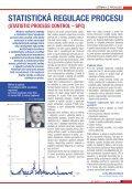 AD Impuls hotove strany ze dne 16.5 .indd - Austin Detonator sro - Page 7