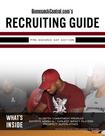 20150105-Recruiting
