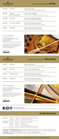 Zum Download - Bechstein - Page 2