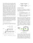 Augmenting low-cost GPS/INS with Ultra- wideband ... - Xsens - Page 4