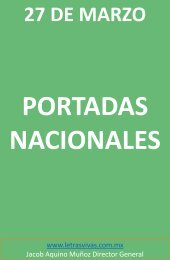 Portadas-27-MARZO