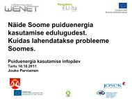 Soome puiduenergia edulood_Jouko Parviainen.pdf