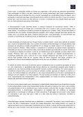 285 - A invisibilidade social, uma perspectiva fenomenológica - Page 4