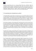 285 - A invisibilidade social, uma perspectiva fenomenológica - Page 5