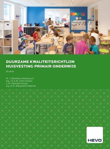 Duurzame_kwaliteitsrichtlijn_PO