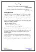 Negotiating - MIR-Online - Page 2