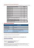 FÖRDERUNG SANIERUNG - Steinbacher Dämmstoffe - Seite 3