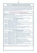 LES ÉTABLISSEMENTS RECEVANT DU PUBLIC (ERP) - Page 5