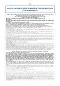 LES ÉTABLISSEMENTS RECEVANT DU PUBLIC (ERP) - Page 6