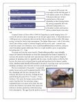 Analyzing the Benefits and Constraints of Integrated Farming ... - Page 7