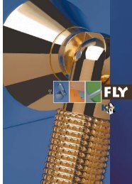 Fly Katalog it 2002 - UtilGraph.it