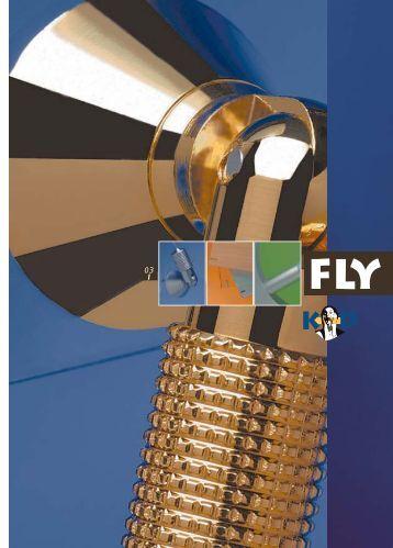 Fly Katalog it 2002 - UtilGraph.it