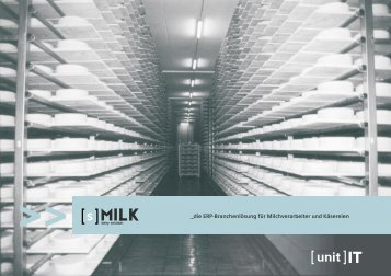 [s]MILK 2012.cdr - unit-IT