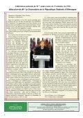 Les volontaires/Déc. 05 - fncv.com - Page 2