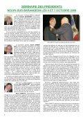 Les volontaires/Déc. 05 - fncv.com - Page 6