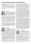 Les volontaires/Déc. 05 - fncv.com - Page 7