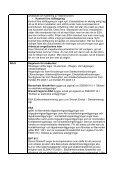 Lärarhandledning till Elteknikerhäfte/bildspel Innehåll i ... - Trafikverket - Page 2
