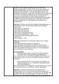 Lärarhandledning till Elteknikerhäfte/bildspel Innehåll i ... - Trafikverket - Page 3
