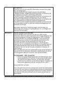 Lärarhandledning till Elteknikerhäfte/bildspel Innehåll i ... - Trafikverket - Page 4