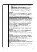 Lärarhandledning till Elteknikerhäfte/bildspel Innehåll i ... - Trafikverket - Page 5