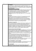 Lärarhandledning till Elteknikerhäfte/bildspel Innehåll i ... - Trafikverket - Page 6