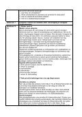 Lärarhandledning till Elteknikerhäfte/bildspel Innehåll i ... - Trafikverket - Page 7