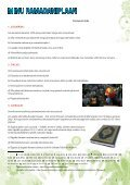 Iqra kuukiri nr.1 - Islam - Page 7